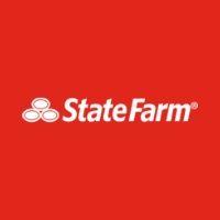Richard Reyes - State Farm Insurance Agent
