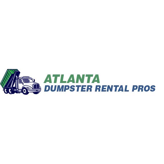 Atlanta Dumpster Rental Pros