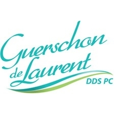 Guerschon de Laurent DDS