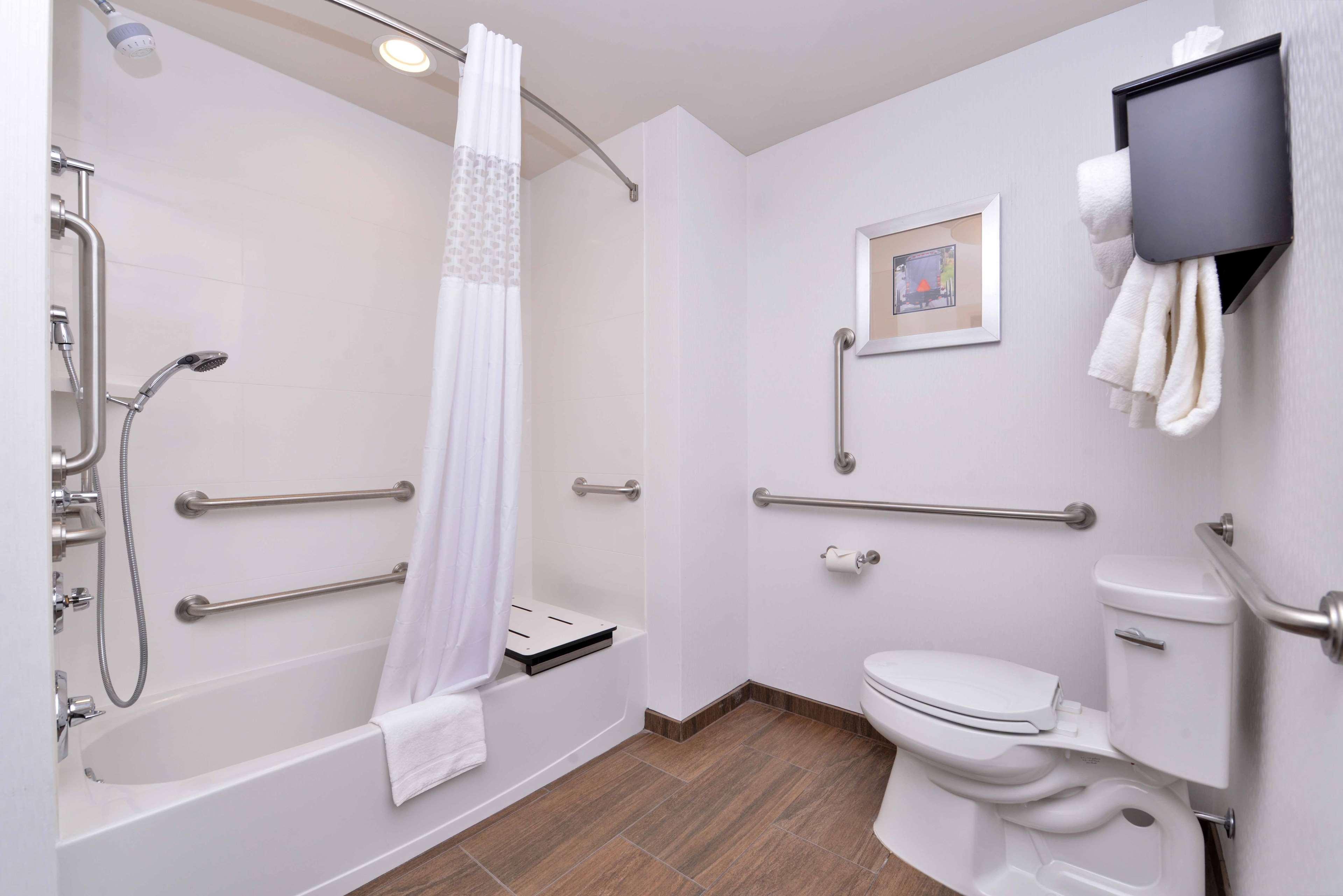Hampton Inn & Suites Mount Joy/Lancaster West image 34