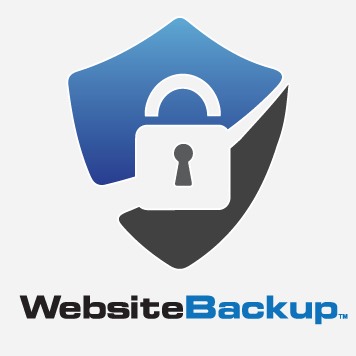 WebsiteBackup Company