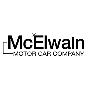 McElwain Cadillac - Ellwood City, PA - Auto Dealers