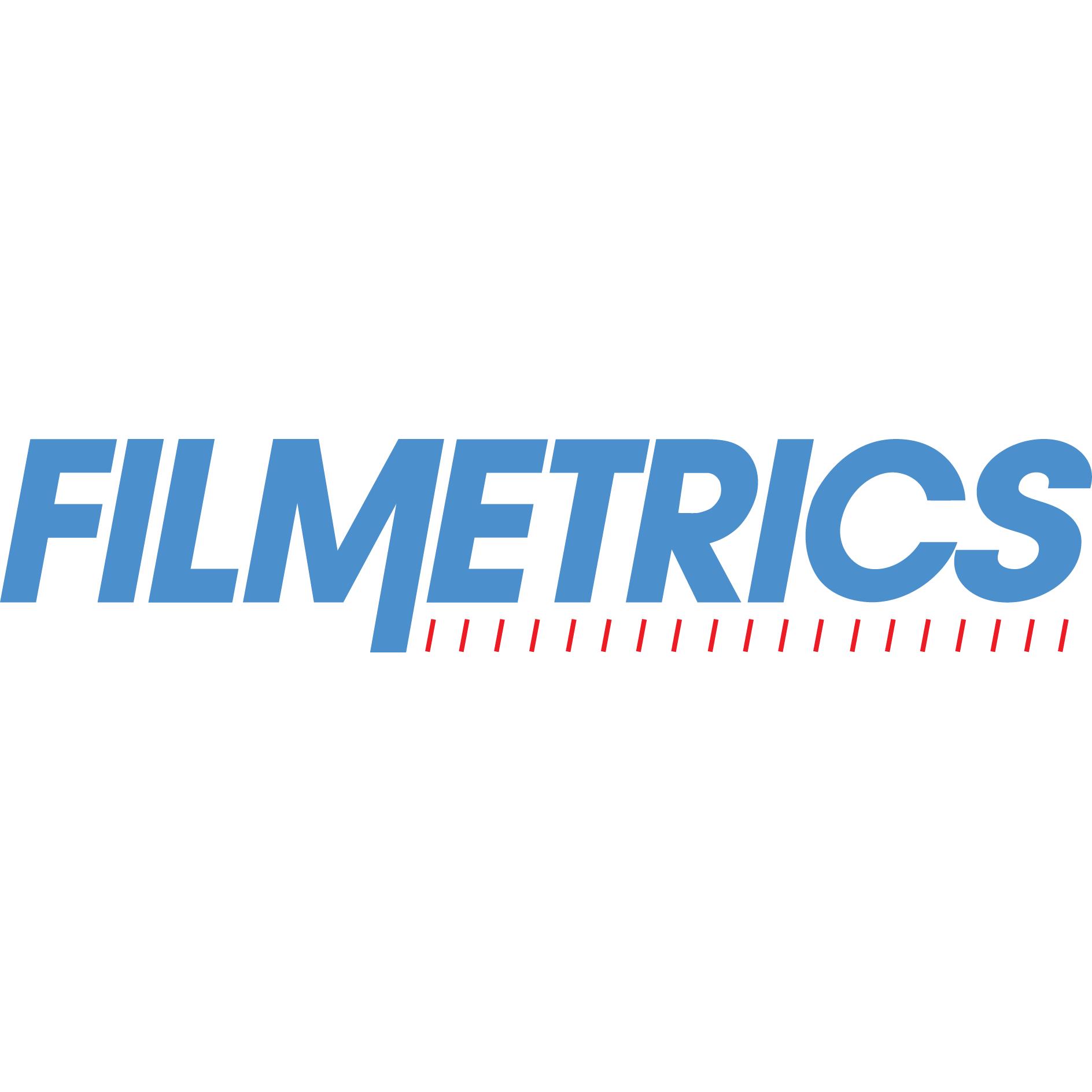 Filmetrics, Inc.