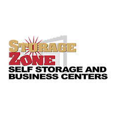 Storage Zone - Capital Circle Northwest