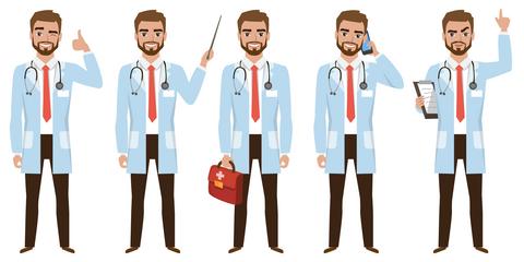 Accident Doctors