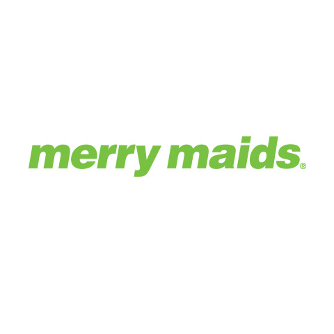 Merry Maids of Asheville