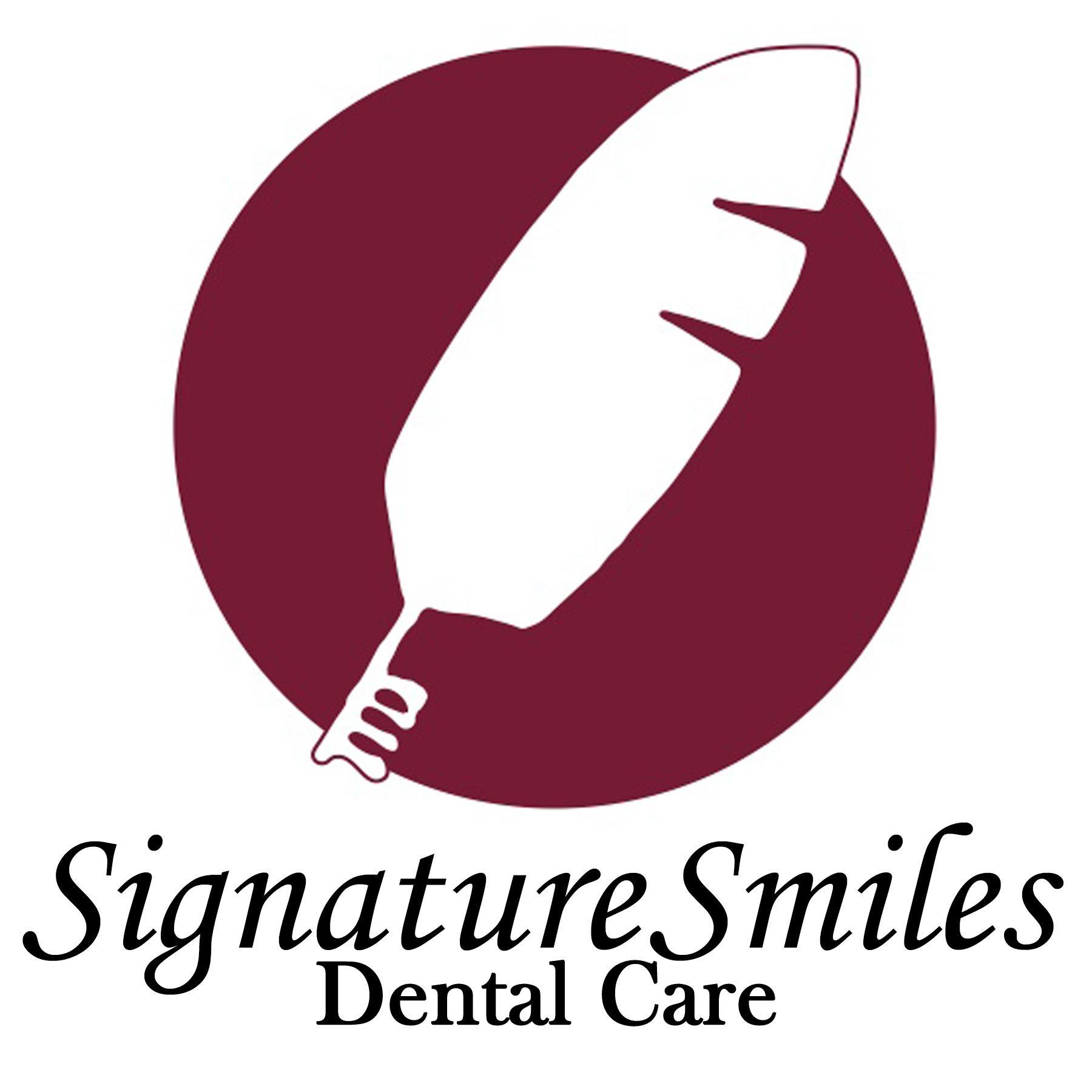 Signature Smiles Dental Care