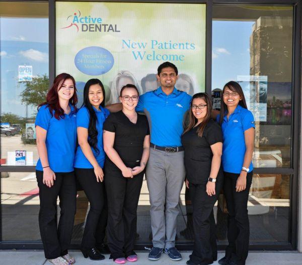 Active Dental image 2
