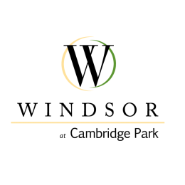 Windsor at Cambridge Park