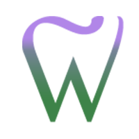 Westberry Family Dentistry
