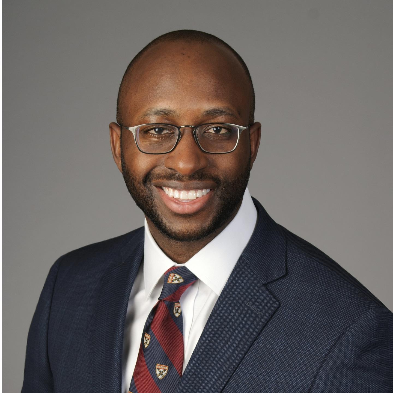 Jason Ellis, MD