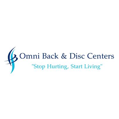 Milan Chiropractic Centers - Dr Jesse Dean image 6