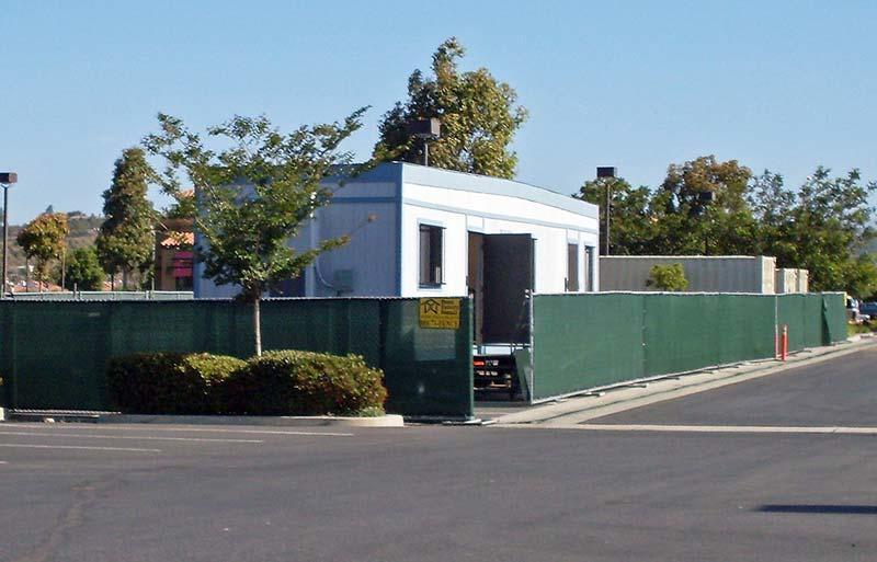 Fence Factory Rentals - Fresno image 2