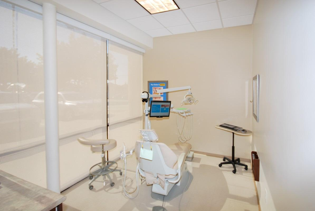 Plano Modern Dentistry image 2