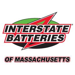 Interstate Batteries of Massachusetts