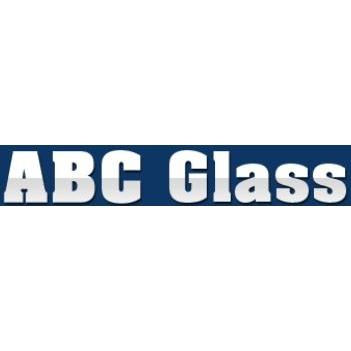 ABC Glass - Erie, PA - Windows & Door Contractors