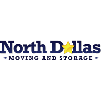 North Dallas Moving and Storage