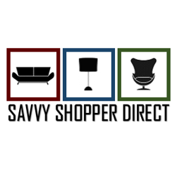 Online shopping from a great selection at Savvy Shopping Direct Store.