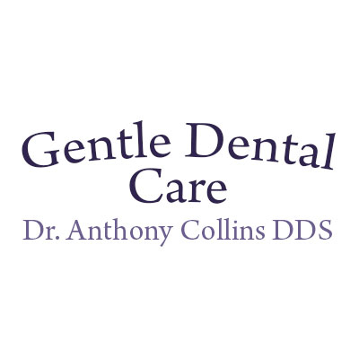 Dr Anthony Collins DDS