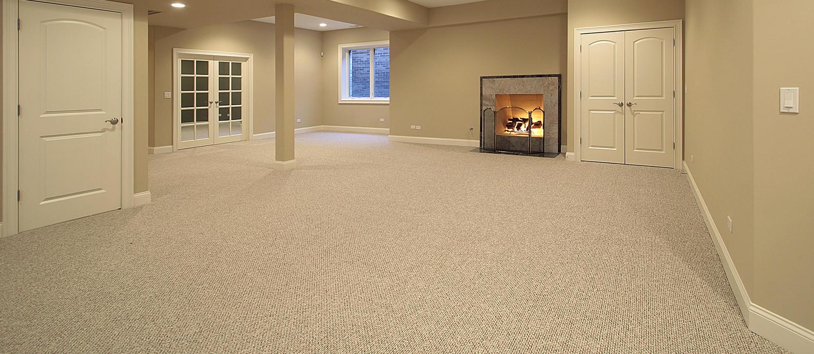 Lakeside Floor Coverings image 5