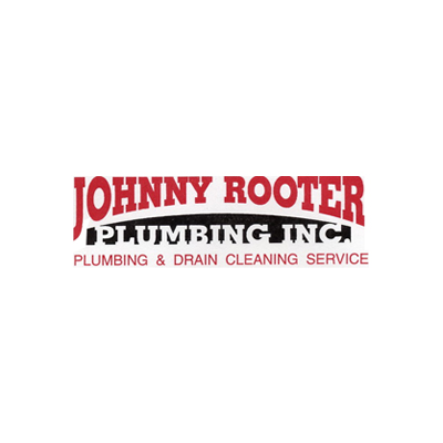 Johnny Rooter Plumbing Inc