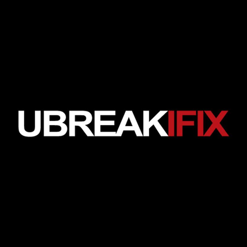 uBreakiFix image 5