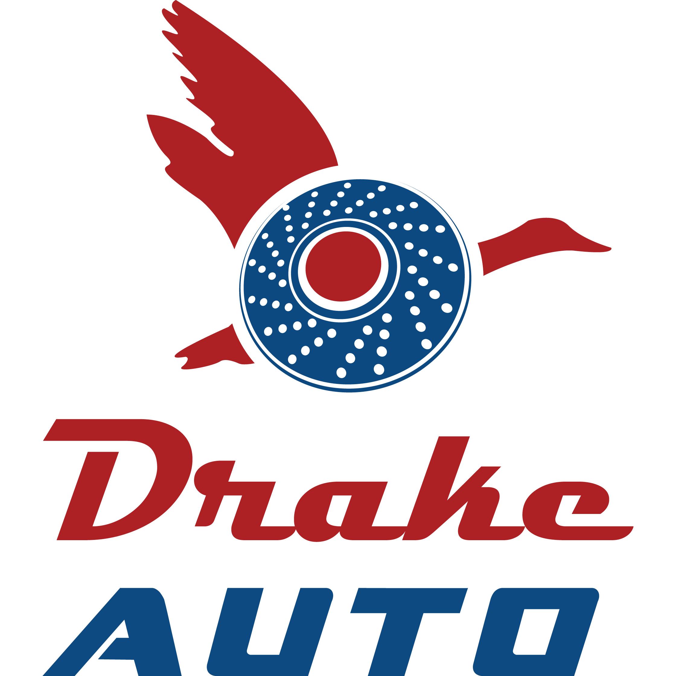 Drake Auto image 29