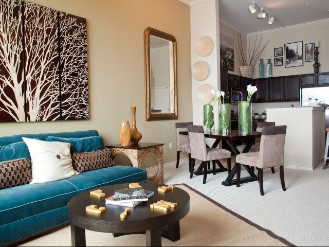 Prairie Crossing Apartments Dallas Tx