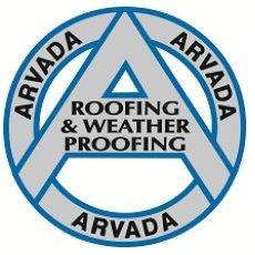 Arvada Roofing & Weatherproofing Inc