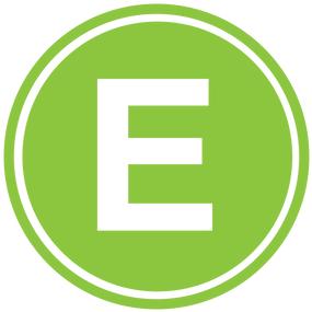 EASE Property Management