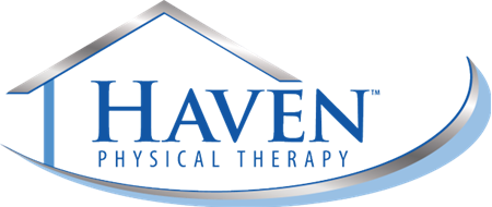 Haven Physical Therapy - Ava image 0
