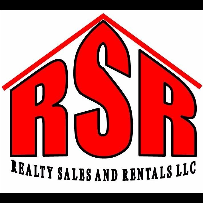 Realty Sales and Rentals LLC image 0