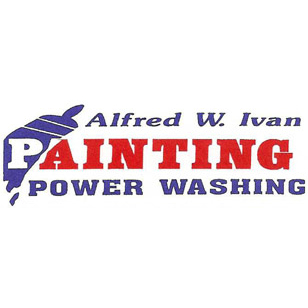 Alfred W. Ivan Painting and Power Washing