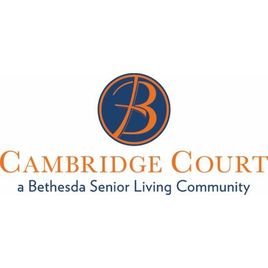 Cambridge Court Assisted Living - Kearney, NE 68847 - (308)237-3773 | ShowMeLocal.com