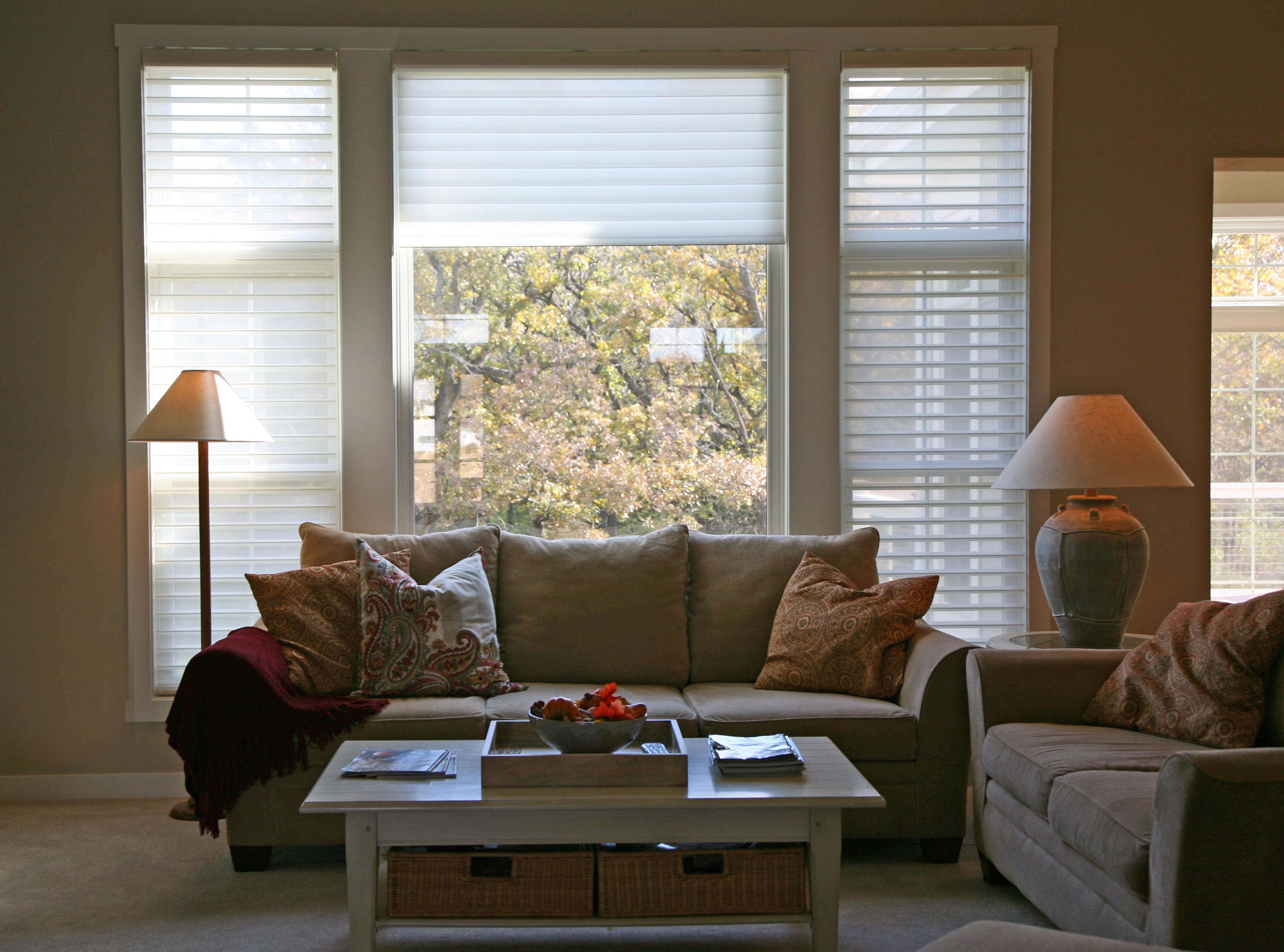 Budget Blinds of Walworth County image 3