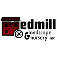 Red Mill Landscaping & Nursery