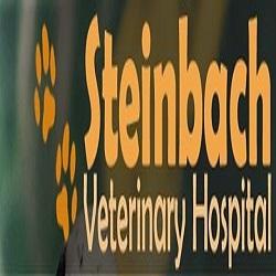 Steinbach Veterinary Hospital - Ambler, PA - Veterinarians