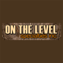 On The Level Specialties image 7