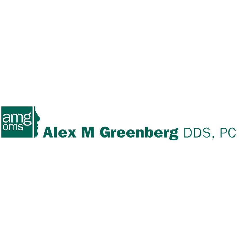 Alex M. Greenberg, DDS, PC