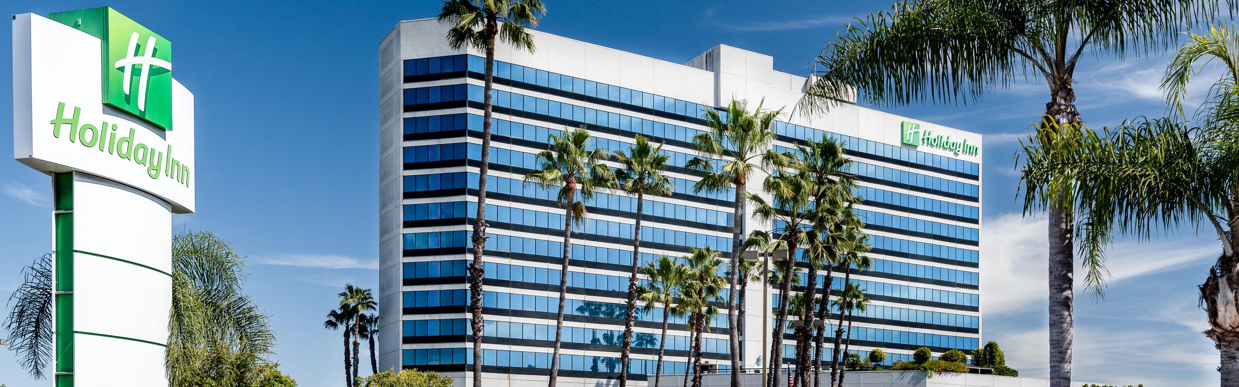 Holiday Inn Los Angeles Gateway - Torrance image 0