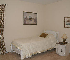 Canton Crossings Assisted Living image 1