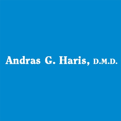 Andras G Haris, DMD & Associates in Cynwyd, PA, photo #1