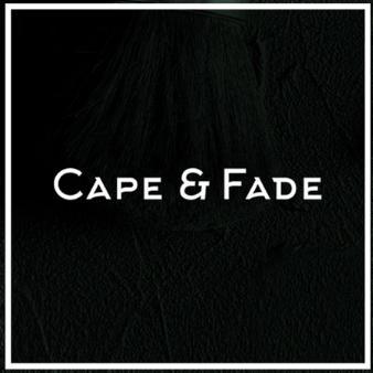 Cape & Fade Gents Salon