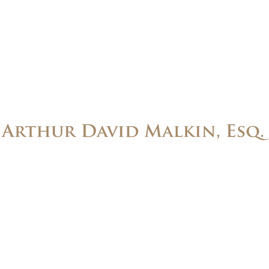 Malkin Arthur D Esq image 0