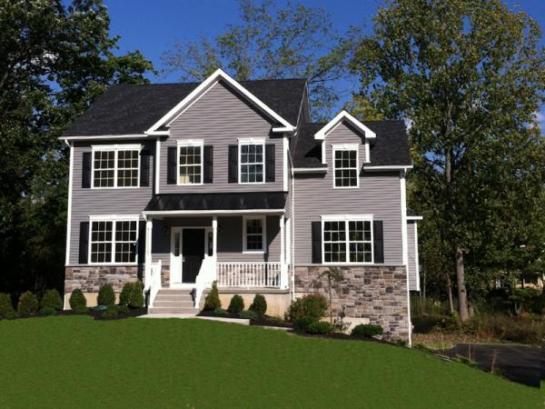 Rieger homes inc coupons near me in newburgh 8coupons for Local home builders near me