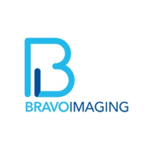 Bravo Imaging