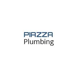 Piazza Plumbing Co image 0