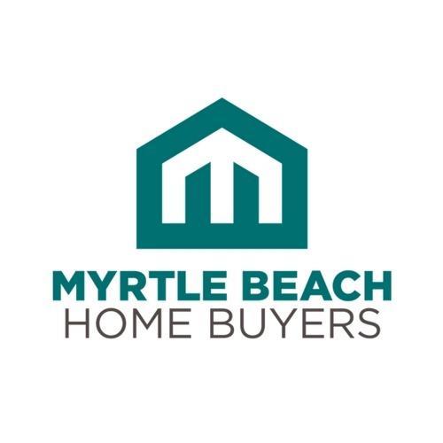 Myrtle Beach Home Buyers image 4