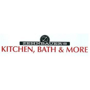 Zehnbauer's Kitchen, Bath & More