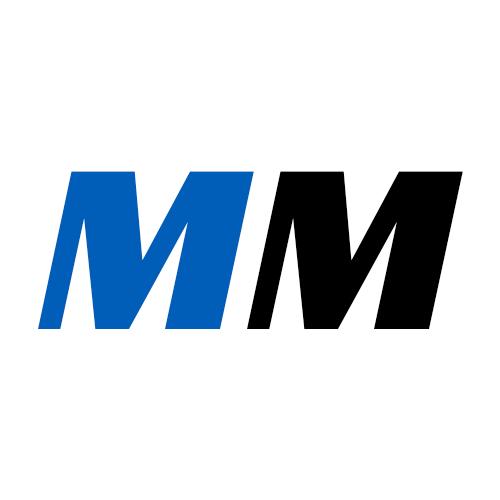Meiers Motors - Appleton, WI - General Auto Repair & Service